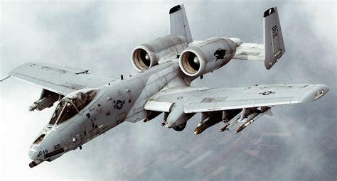 when the iron eagle flies robocraft topic a 10 tankbuster t10 interceptor