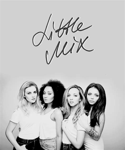 I wouldn't say that i'm still, like. Little Mix | Little mix glory days, Little mix, Perrie edwards