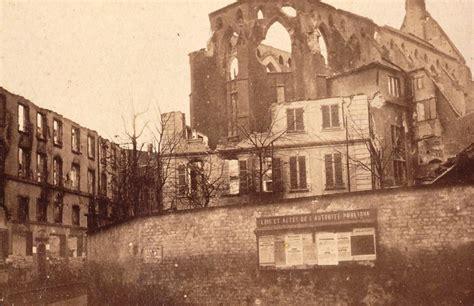 lidl strasbourg siege 15 photos étonnantes du siège de strasbourg de 1870