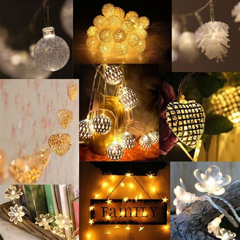 correct way to string lights on christmas tree fancy christmas tree string light is indispensable and