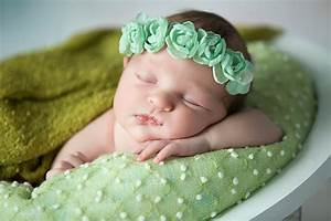 Baby Girl Weight Chart Calculator 65 Classy And Beautiful Royal Girl Names For Your Baby