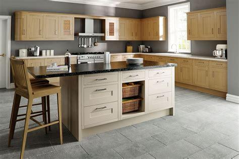 cuisine moderne bois massif cuisine en bois massif moderne cuisine idées de