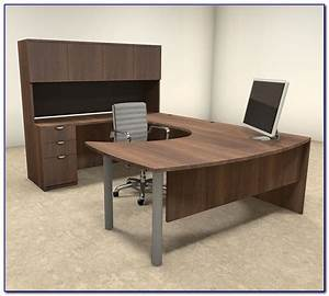 Shaped Desk Home Office Desk Home Design Idea Pgnzlwgb4w76941 U Shaped Desks For Home Office