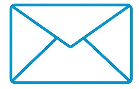 nascondere il proprio indirizzo email salvatore