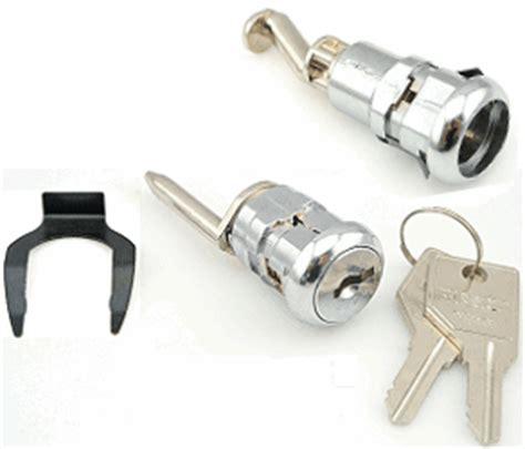 File Cabinet Lock Replacement by Global Cabinet Locks Easykeys
