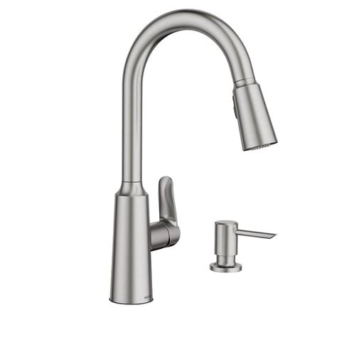 bisque kitchen faucets bisque kitchen faucets 28 images moen kitchen faucets