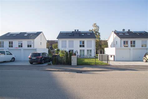 Haus Kaufen München Fürstenfeldbruck by Haus Kaufen In F 252 Rstenfeldbruck Senserbergstra 223 E