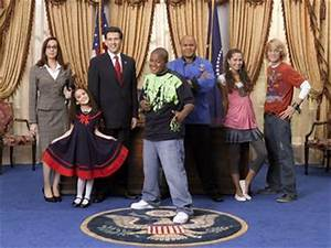 Cory in the House - Wikiwand