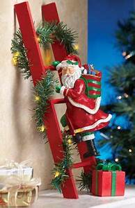 1000 images about Christmas Decor on Pinterest
