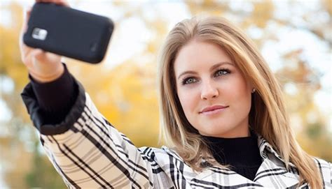picture at selfie selfies that kill 8 crazy selfie accidentsarticle cats