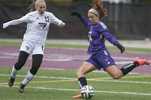 PREVIEW: Laurier women's soccer – The Cord