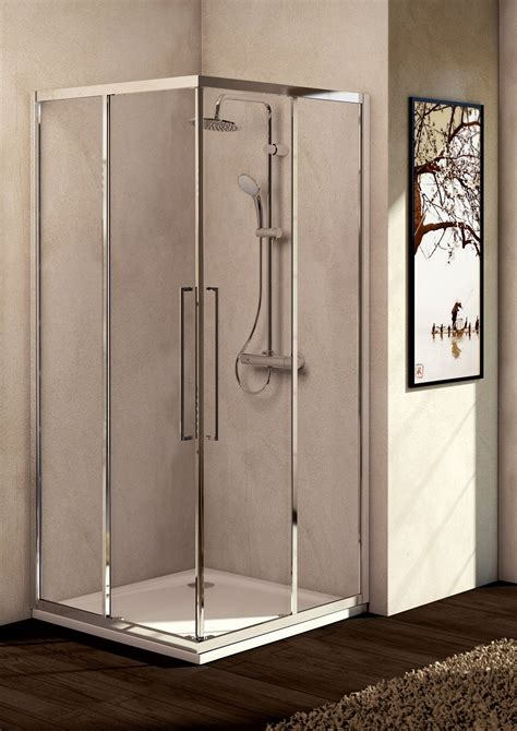 piatti doccia filo pavimento ideal standard piatti doccia filo pavimento ideal standard interesting
