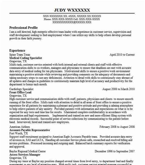 Coding Fresher Resume Format by 13 Coding Resume Template Format
