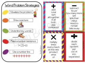 comprehension for grade 2 busy bee speech math word problems for language disorders