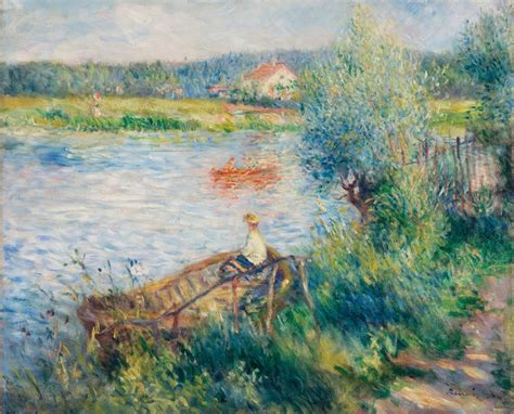 Gauguin Matisse Picasso Renoir And Rodin Offered At