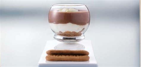 175 best images about dessertjes on