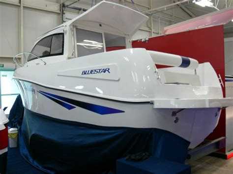 To Drive A Boat Or by Bluestar Cabin Quot Z Quot Drive Bluestar Boat