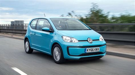 Discounts for young drivers and parents of teen drivers. Cheapest cars to insure for young drivers | Auto Trader UK