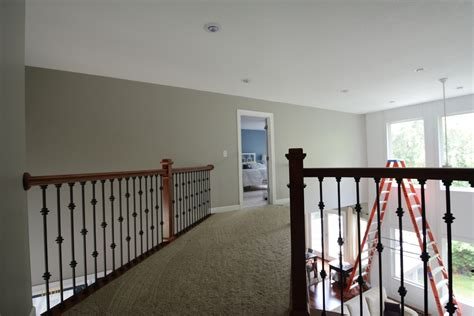 mindful gray progress decor and the