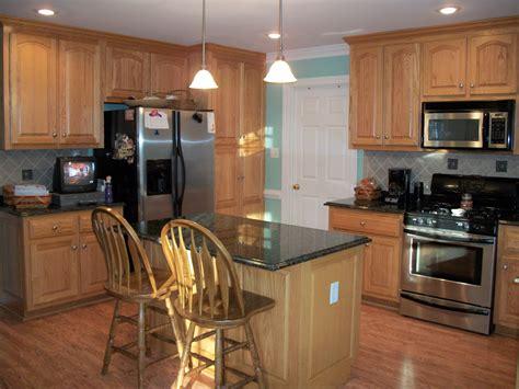 kitchen backsplash with granite countertops granite kitchen countertops pictures kitchen backsplash