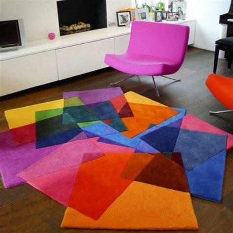 Teppich Optische Täuschung by 50 Optische T 228 Uschungen Zu Hause Bilder Visuellen