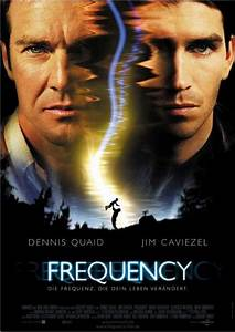 Frequency (2000) (In Hindi) Full Movie Watch Online Free ...