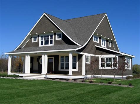 Cape Cod Style Homes Plans by Cape Cod Style Home Bungalow Style Homes Cape Cod Style
