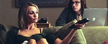 In Her Shoes Movie Review & Film Summary (2005) | Roger Ebert