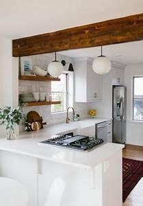 Amerikanische Küche Einrichtung : amerikanische k che deko rezepte die dir auf pinterest gefallen werden amerikanische ~ Markanthonyermac.com Haus und Dekorationen