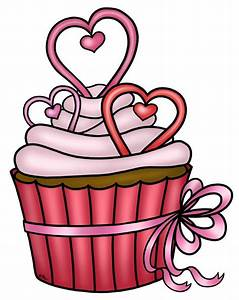 70 best CUPCAKE images on Pinterest | Cupcake clipart, Art ...