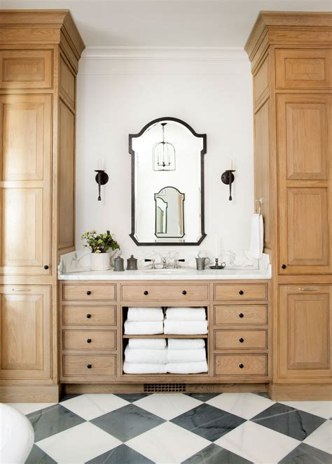 Pictures Of Bathroom Ideas by Beautiful Master Bathroom Ideas Traditional Home