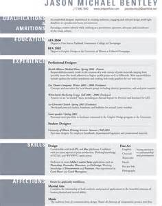 steel detailer resume sle staff accountant resume sle welder resume cover letter need help writing a resume sles of