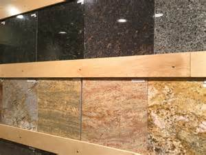 granite vs quartz turnberry construction