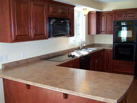 ideas for kitchen cabinets kitchen cabinets and countertops ideas kitchen decor