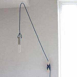 Best images about lights on plugs bathroom