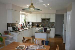 need help with kitchen remodel cabinets granite floor With kitchen cabinets lowes with city sticker locations