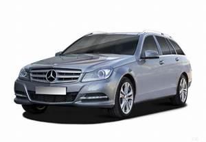 Mercedes Classe C Fiche Technique : fiche technique mercedes classe c 220 cdi el gance 4 matic ba ann e 2013 ~ Maxctalentgroup.com Avis de Voitures