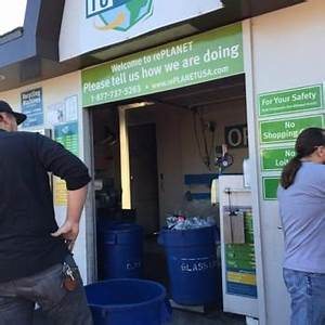 replanet recycling recycling center 9670 bruceville rd With document shredding elk grove ca