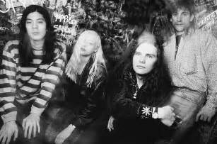 Billy Corgan Smashing Pumpkins Tour by 5 Things You Need To Know Today Rara A World Of