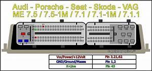 R U00e9sultat De Recherche D U0026 39 Images Pour  U0026quot 2007 Vw T5 Map Ecu