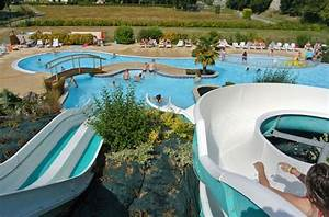 camping le fanal camping isigny sur mer With camping calvados avec piscine couverte 4 camping fanal camping basse normandie camping france