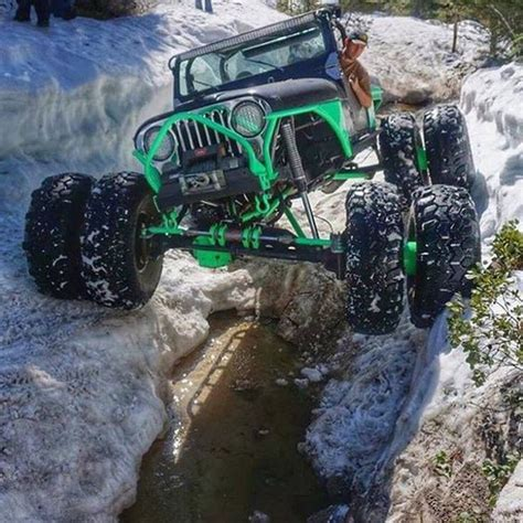 jeep mud 859 best images about jeep on pinterest 2013 jeep