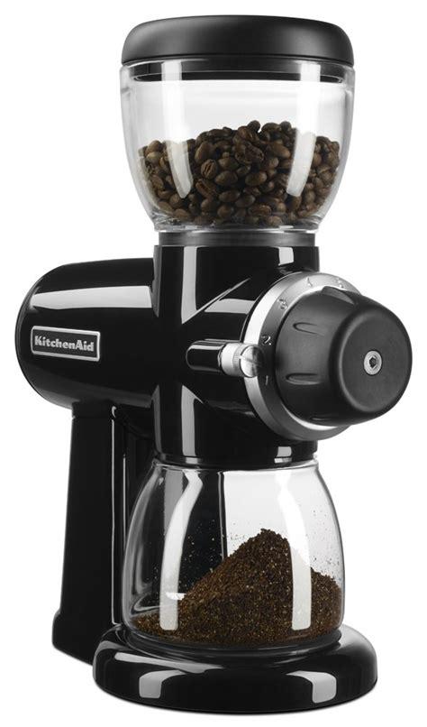 Amazoncom Kitchenaid Kes2102ob Pro Line Series Espresso