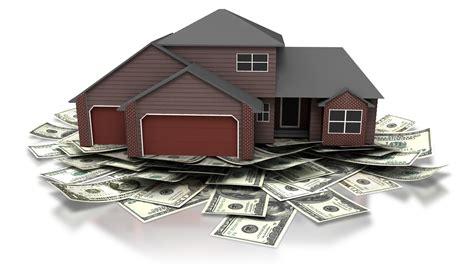 Money Wallpaper For House  Home Design