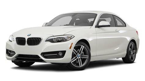 lease   bmw  coupe manual awd  canada