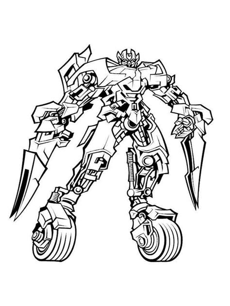 transformers coloring book transformers coloring pages coloring books