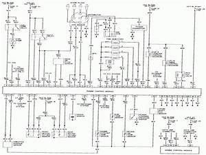 2005 Nissan Sentra Ke Light Wiring Diagram