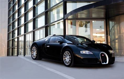 311 Best I Woke Up In A New Bugatti(; Images On Pinterest