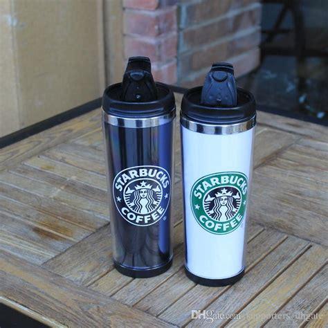 2016 coffee cups starbucks wall coffee mug set