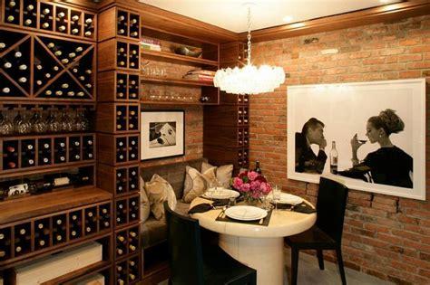 cave a vin moderne r 233 ussir l am 233 nagement de ma cave 224 vin